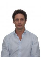 Dr Henri Lambert